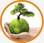 环保产品保障环境